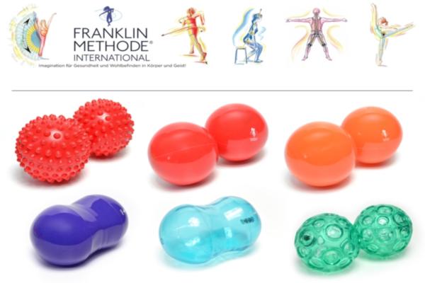 Was steckt hinter der Franklin Methode?