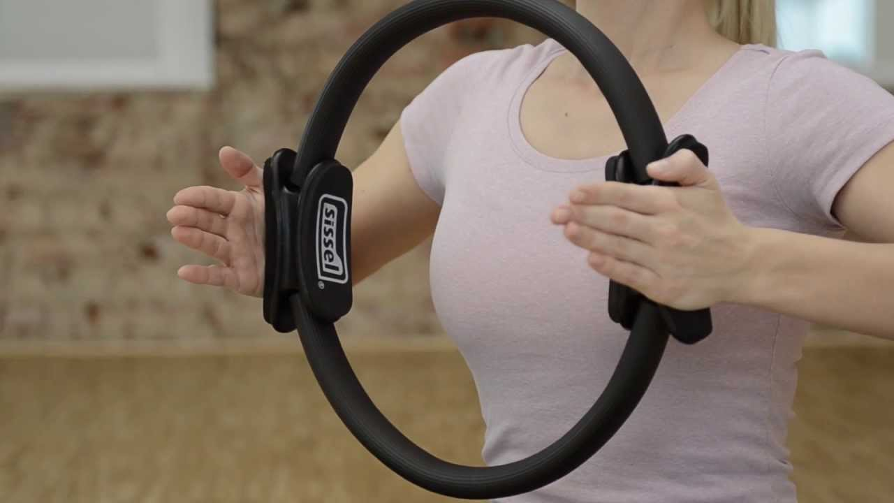 SISSEL® Pilates Circle