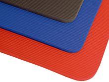SISSEL® Gym Mat Professional - 60 cm breit