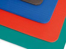 SISSEL® Gym Mat 1.5