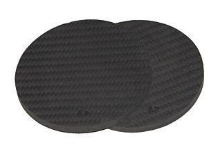 CoreAlign® Rotator Disks Pads Zubehör