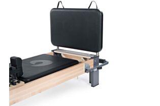 Padded Jumpboard für Rialto™