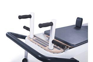 Plank Bars für Allegro® 2