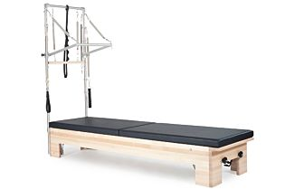 Balanced Body Allegro Twin Mat Conversion