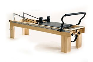 Pilates Clinical Reformer®