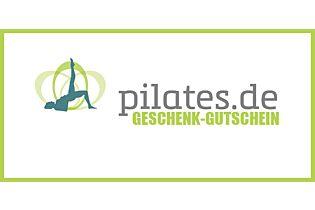 Pilates.de