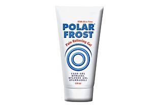 Polar Frost Kühlgel 150ml