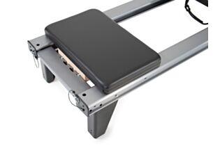 Add a Platform, Allegro 1 - bis SN36395