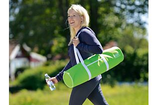 SISSEL® Carry Bag for Yoga Mat