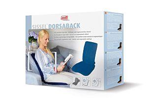 SISSEL DorsaBack