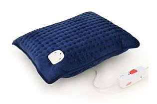 SISSEL® Heating Pillow