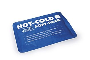 SISSEL® Hot-Cold-Soft-Pack