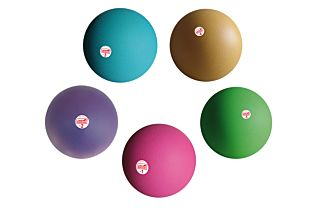 SISSEL Medizinball