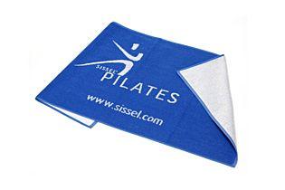 sissel-pilates-handtuch