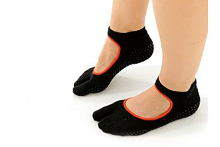 SISSEL® Pilates One Toe Socks