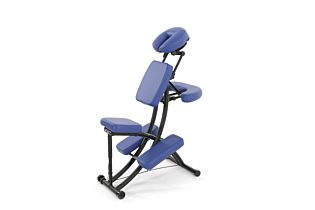 SISSEL® Portal Pro Therapy Chair by Oakworks