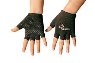 SISSEL® Workout Gloves/Handschuhe