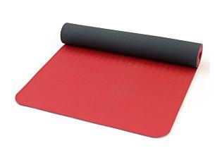 SISSEL® Terra Yoga Mat