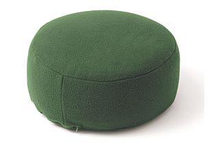 SISSEL® Yoga Relax Cushion nori-grün