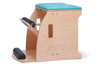 Pilates Wunda Chair