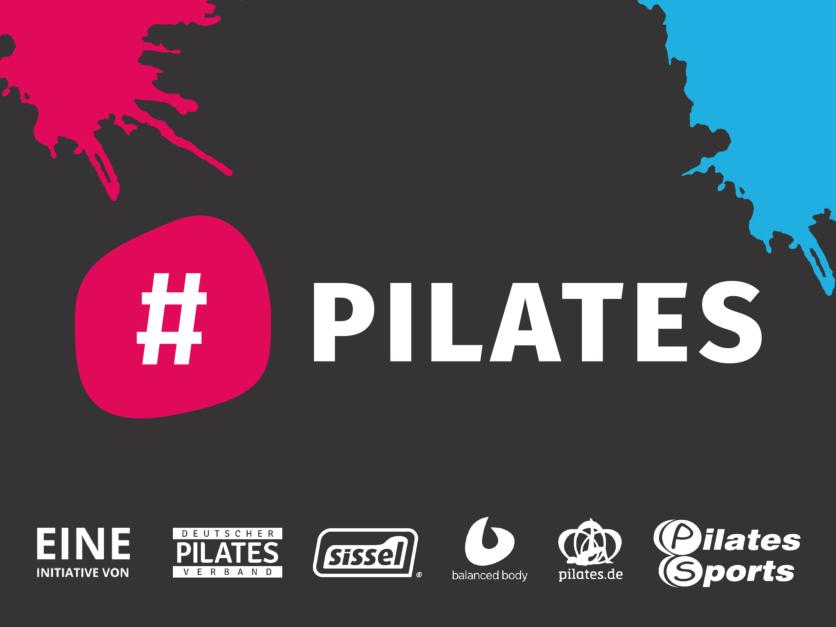 #PILATES